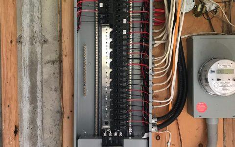 3C12875E-95B6-4BC1-B779-D4B820570005